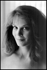 Susan Asbjornson Photo