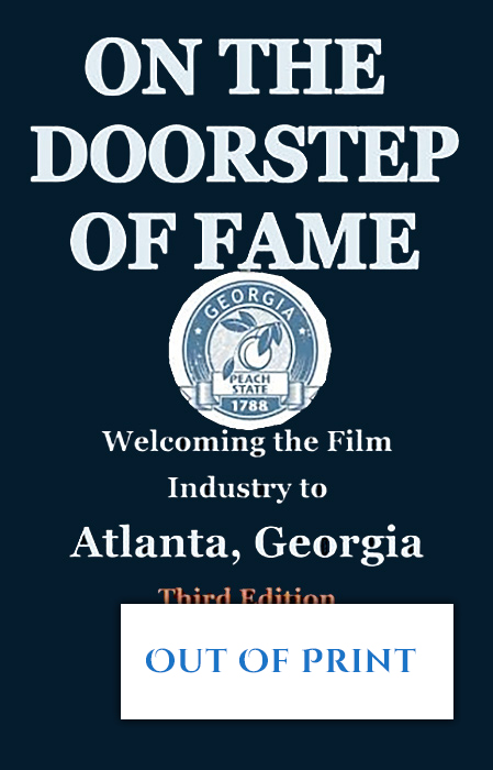 Doorstep Of Fame Cover