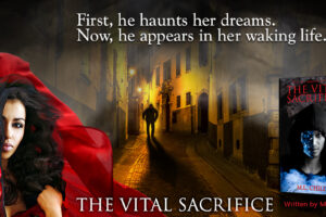 Press Kit Vital Sacrifice Ad 1024x536