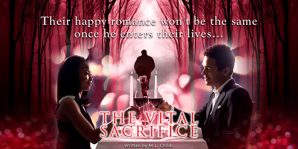 Press Kit Vital Sacrifice Valentine Ad