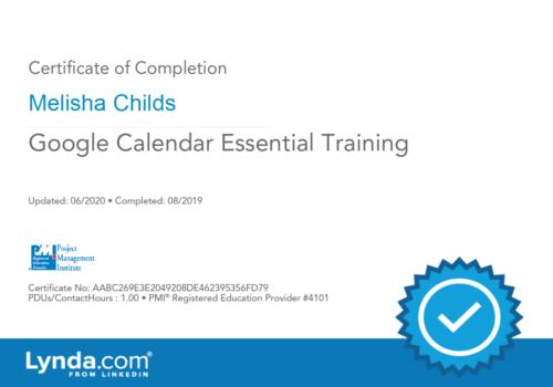 https://mlchildswriter.com/wp-content/uploads/2020/08/Google-Training-Certificate-500x350.png