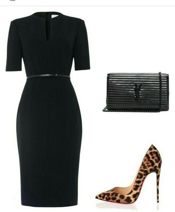 Outfit by Rafaela Ferreira