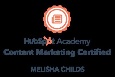 https://mlchildswriter.com/wp-content/uploads/2021/03/Content-Marketing-Certification-Badge-Resize-400x267.png
